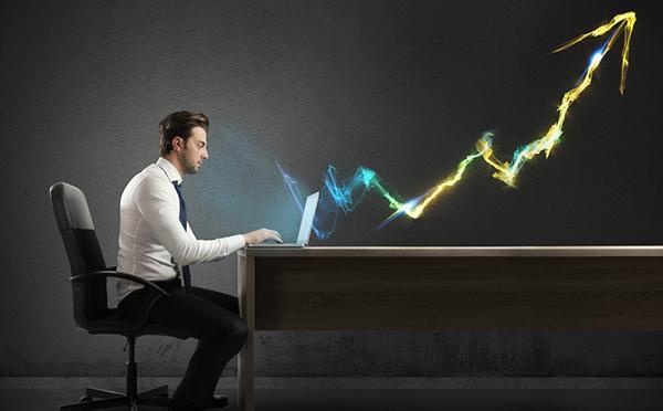 3 goedbewaarde tips die je productiviteit boosten